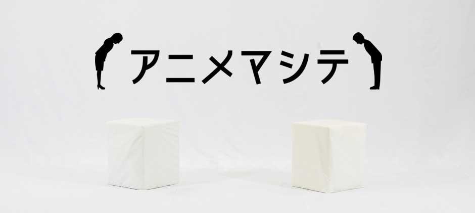 大森日雅の画像 p1_23