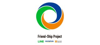 Friend-Ship Project
